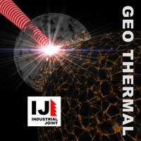 Geothermal — Industrial Joint