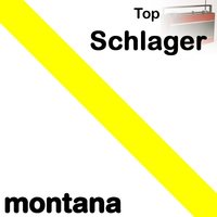 Top Schlager — сборник