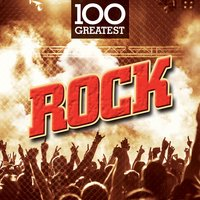 100 Greatest Rock — сборник