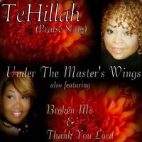 Under the Master's Wings — Tehillah
