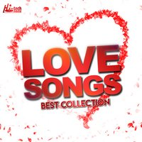 Love Songs - Best Collection — сборник