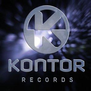 ATB - Don't Stop! Remixes