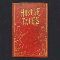 Hustle Tales — Feduk, Big Baby Tape