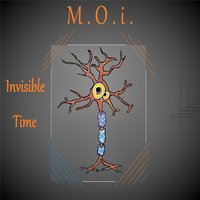 Invisible Time — Moi