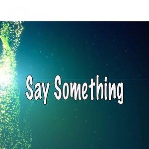 Krazed Platinum - Say Something (Tribute to Justin Timberlake Chris Stapleton)