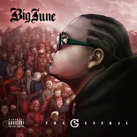 Tha General — Big June