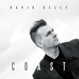 Coast — David Kelly