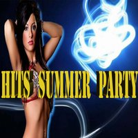 Hits Summer Party — сборник
