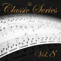 The Classic Series, Vol. 8 — сборник