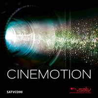 Cinemotion — сборник