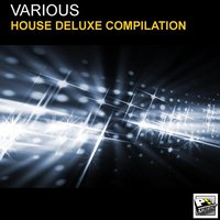House Deluxe Compilation — сборник