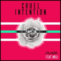 Cruel Intention — Jumpa, Moli
