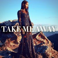 Take Me Away — Tasha