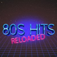 80's Hits Reloaded — сборник