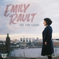 See the Light - Single — Emily Rault