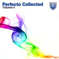 Perfecto Collected, Vol. 4 — delete1