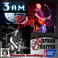 3AM — Rob Lightner & Nathan Shaffer