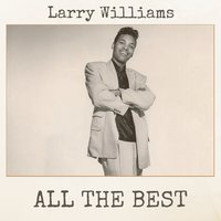 All The Best — Larry Williams