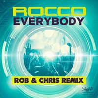 Everybody — Rocco