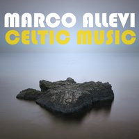 Celtic Music — Marco Allevi