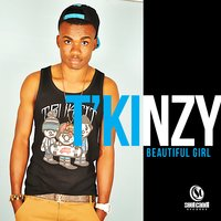 Bunmi (Beautiful Girl) — T'kinzy