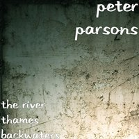 The River Thames Backwaters — Peter Parsons