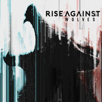 Welcome To The Breakdown — Rise Against