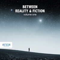 Between Reality & Fiction!, Vol. 1 — сборник