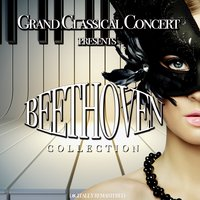 Beethoven Collection — Людвиг ван Бетховен