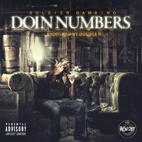 Doin Numbers — Soldier Gambino