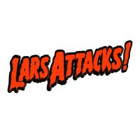 Lars Attacks! — MC Lars
