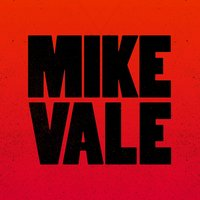 All Good — Mike Vale