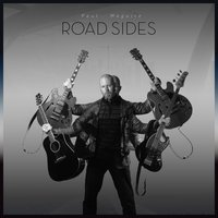 Road Sides — Paul Maguire
