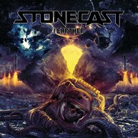 I Earther — Stonecast