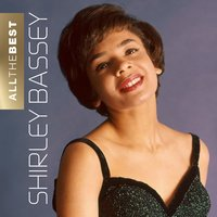 All the Best — Shirley Bassey