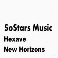 New Horizons — Hexave