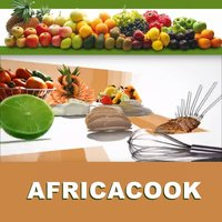 Africacook — Saint Guiddys