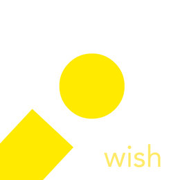 I Wish — The Orden Of Electro