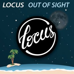 Out of Sight — Locus