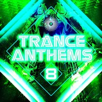 Trance Anthems 8 — сборник