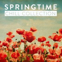 Springtime Chill Collection — сборник