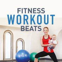 Fitness Workout Beats — Fitness Project