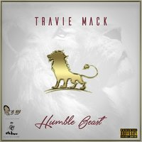 Humble Beast — Travie Mack