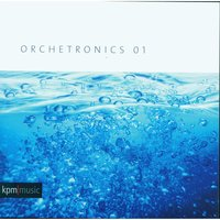 Orchetronics 1 — Alistair Hawkins|Paul Reeves|Mark Rutherford