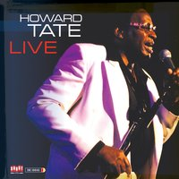 Live — Howard Tate