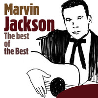 The Best of The Best — Marvin Jackson