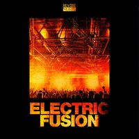 Electric Fusion, Vol. 1 — сборник