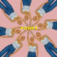 Power — Goapele
