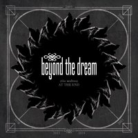 (The Wolves) at the End — Beyond the Dream