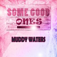 Some Good Ones — Muddy Waters